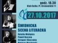 A2_scena_literacka