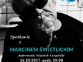 A2_swietlicki_v2