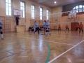 Mistrzostw Powiatu Świdnickiego w Piłce Siatkowej Dziewcząt - 02