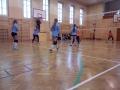 Mistrzostw Powiatu Świdnickiego w Piłce Siatkowej Dziewcząt - 03