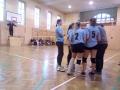 Mistrzostw Powiatu Świdnickiego w Piłce Siatkowej Dziewcząt - 04
