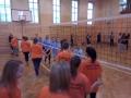 Mistrzostw Powiatu Świdnickiego w Piłce Siatkowej Dziewcząt - 05