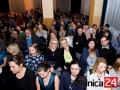Biesiada Wigilijna 2017 - 04