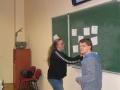 Warsztaty Trójki na Germanistyce - 05