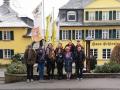Seminarium Śląskoznawcze w Haus Schlesien - 01