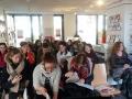 Seminarium Śląskoznawcze w Haus Schlesien - dzień 3 - 02