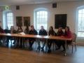 Seminarium Śląskoznawcze w Haus Schlesien - dzień 3 - 03