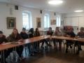 Seminarium Śląskoznawcze w Haus Schlesien - dzień 3 - 04