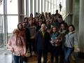 Seminarium Śląskoznawcze w Haus Schlesien - dzień 5 - 01