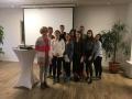 Seminarium Śląskoznawcze w Haus Schlesien - dzień 6 - 01
