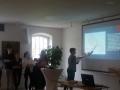 Seminarium Śląskoznawcze w Haus Schlesien - dzień 6 - 03