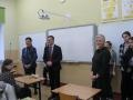 Najlepsi germaniści - gimnazjaliści w Trójce - 04
