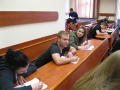 uniwersyteckie wprawki germanistow - 02