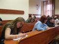uniwersyteckie wprawki germanistow - 03