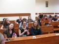 uniwersyteckie wprawki germanistow - 04
