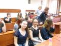 uniwersyteckie wprawki germanistow - 06