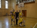 Koszykarskie emocje w Trójce - 03