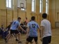 Koszykarskie emocje w Trójce - 16