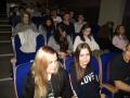 Ambitna młodzież Świdnicy - 01