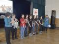 Mistrzostwa Pierwszej Pomocy PCK - 01
