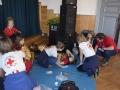 Mistrzostwa Pierwszej Pomocy PCK - 02