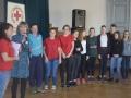 Mistrzostwa Pierwszej Pomocy PCK - 04