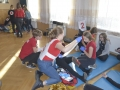 Mistrzostwa Pierwszej Pomocy PCK - 09