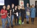 Mistrzostwa Pierwszej Pomocy PCK - 13