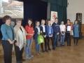 Mistrzostwa Pierwszej Pomocy PCK - 16
