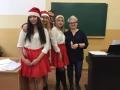 Mikołaj w Trójce - 08