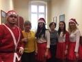 Mikołaj w Trójce - 10