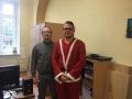 Mikołaj w Trójce - 17