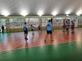 Siatkarze powalczyli w finale Turnieju Powiatowego - 02