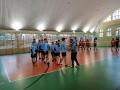 Siatkarze powalczyli w finale Turnieju Powiatowego - 03