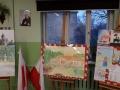 Z wizytą w Soplicowie - 06
