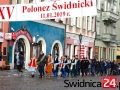 XV Polonez Świdnicki - 01