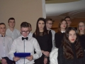 Spotkanie noworoczne z kombatantami - 06