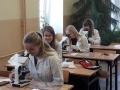 Zajęcia laboratoryjne - 01
