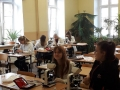 Zajęcia laboratoryjne - 03