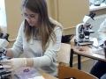 Zajęcia laboratoryjne - 05