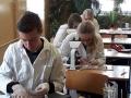Zajęcia laboratoryjne - 10