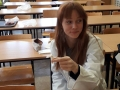 Zajęcia laboratoryjne - 13