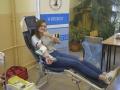 Tłusty czwartek Honorowych Dawców Krwi - 01