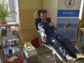 Tłusty czwartek Honorowych Dawców Krwi - 03
