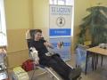 Tłusty czwartek Honorowych Dawców Krwi - 04