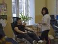 Tłusty czwartek Honorowych Dawców Krwi - 11