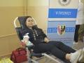 Tłusty czwartek Honorowych Dawców Krwi - 12