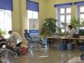 Tłusty czwartek Honorowych Dawców Krwi - 13