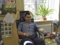 Tłusty czwartek Honorowych Dawców Krwi - 15
