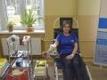 Tłusty czwartek Honorowych Dawców Krwi - 17